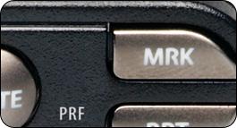 9500ci-mark